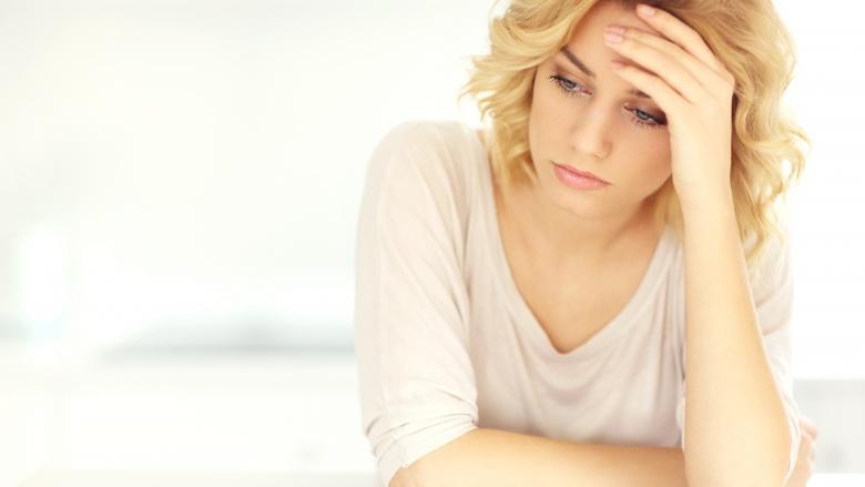 Причины, по которым вам следует расстаться со своим мужчиной (фото 1)