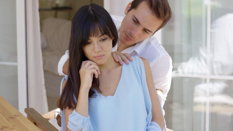 Причины, по которым вам следует расстаться со своим мужчиной (фото 8)
