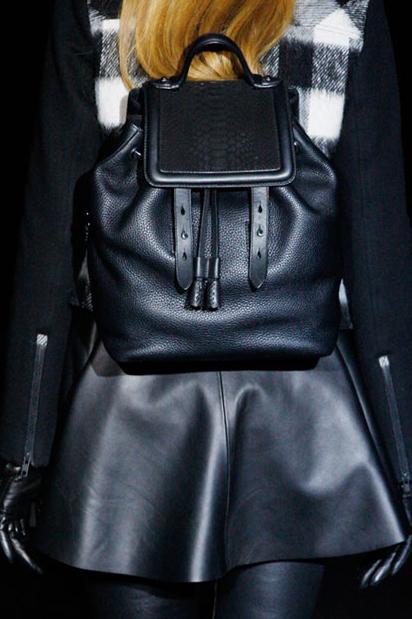 Рюкзаки фото 1