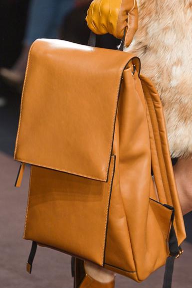 Рюкзаки фото 2