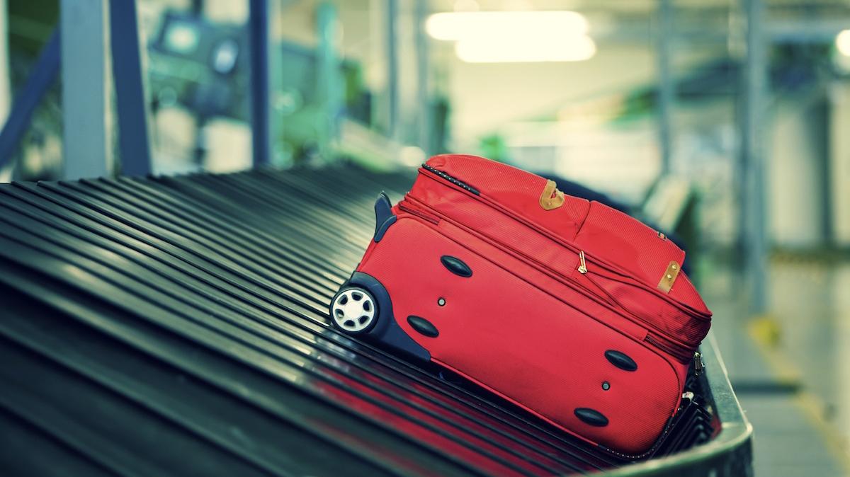 К чему снится потерять чемодан фото 3