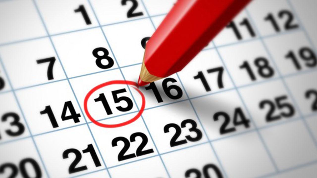 Что скрывает дата вашего рождения?
