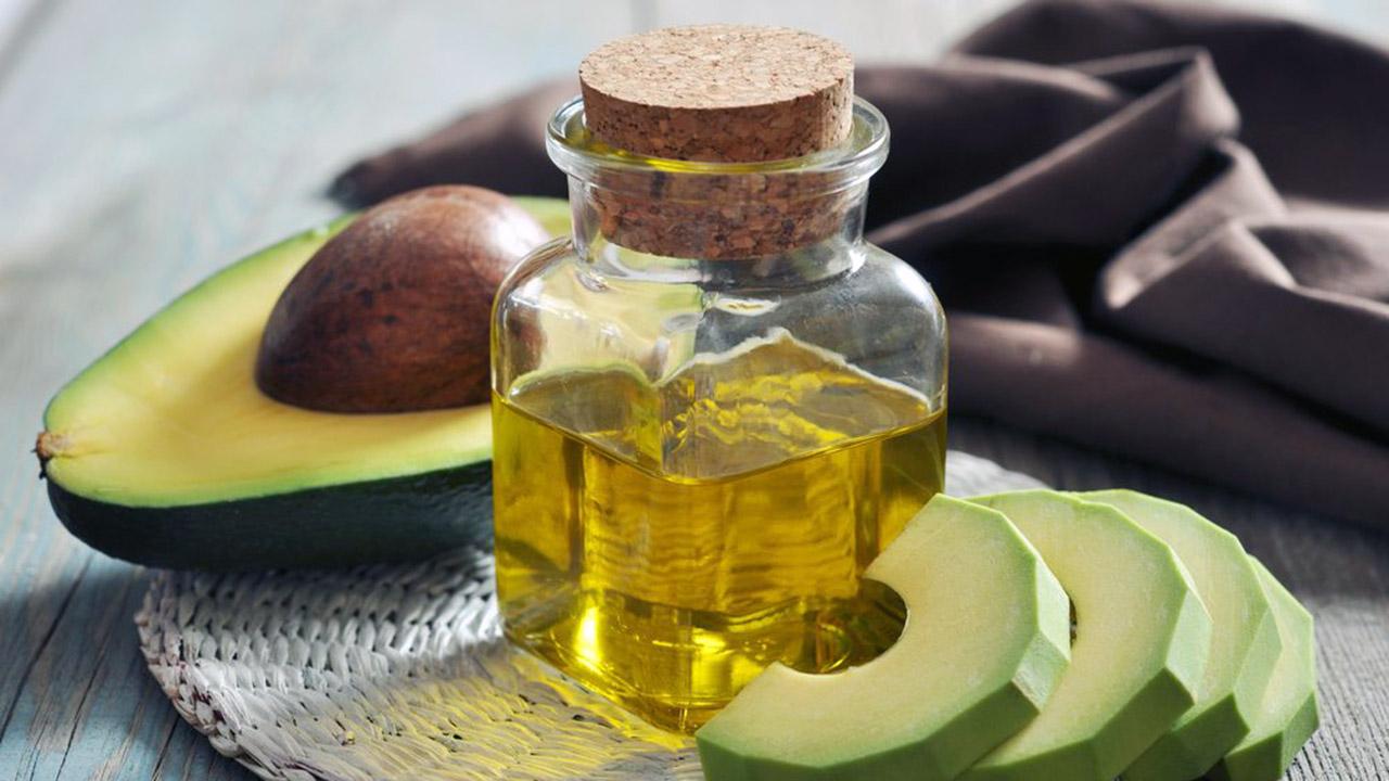 8 причин начать употреблять масло авокадо