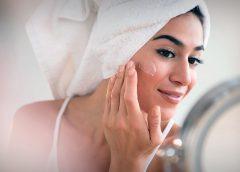 Увлажняющий крем для лица: как выбрать?