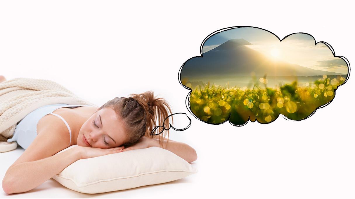 Сон под утро со среды на четверг значение