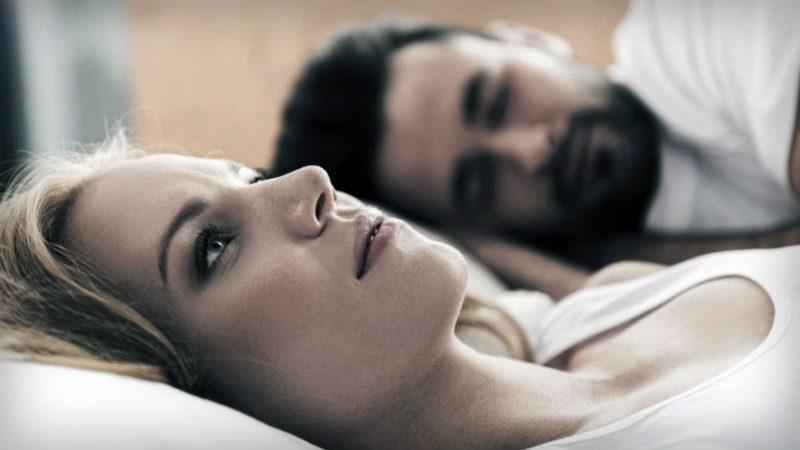 Признаки измены мужа: как распознать и на что обратить внимание
