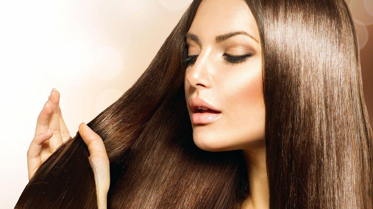 Витамины необходимые для роста и здоровья волос