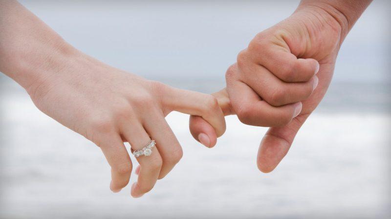 Какие ошибки не стоит допускать создавая гармоничный брак