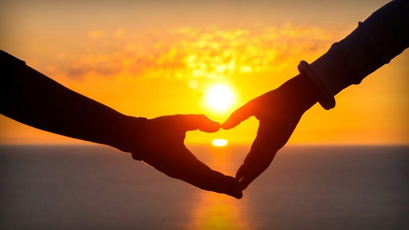 Ни один брак не идеален